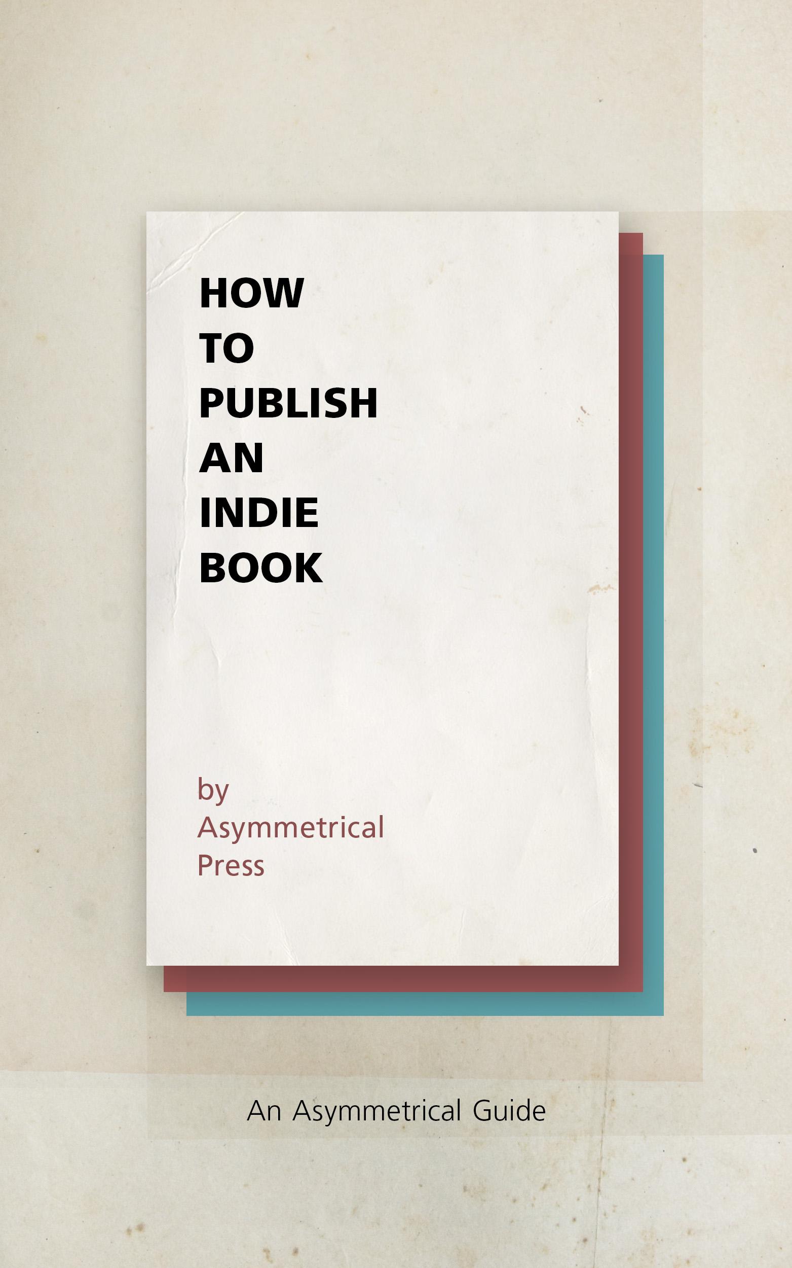 asymmetrical press